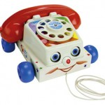 Without 'Answer-it' your business telephone might only be this effective.