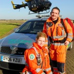 Helimedix with Heli and RV 150x150 Charity