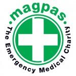 Magpas logo  150x150 Charity