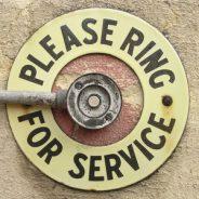 CRASH Test your Customer Service