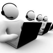 Sales calls, cold callers, recorded calls and auto diallers.